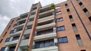 Apartamento En Ventaen Caracas, La Union, Venezuela, VE RAH: 21-4594