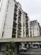 Apartamento En Ventaen Caracas, Los Palos Grandes, Venezuela, VE RAH: 21-4595