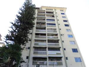 Apartamento En Ventaen Caracas, Macaracuay, Venezuela, VE RAH: 21-4596