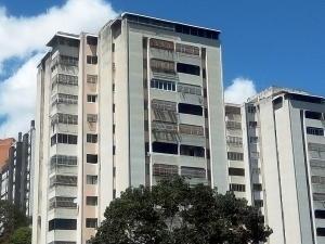 Apartamento En Ventaen Caracas, Macaracuay, Venezuela, VE RAH: 21-4597