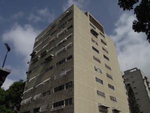 Apartamento En Ventaen Caracas, Montalban Ii, Venezuela, VE RAH: 21-4601