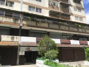 Apartamento En Ventaen Caracas, Parroquia Altagracia, Venezuela, VE RAH: 21-4605