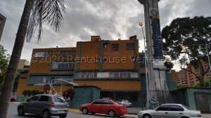 Local Comercial En Alquileren Caracas, La Boyera, Venezuela, VE RAH: 21-4602