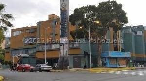 Local Comercial En Alquileren Caracas, La Boyera, Venezuela, VE RAH: 21-4608