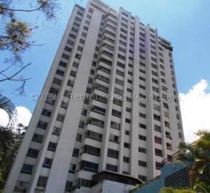 Apartamento En Ventaen Caracas, Manzanares, Venezuela, VE RAH: 21-4612