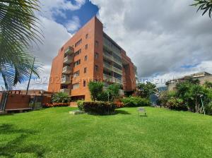 Apartamento En Ventaen Caracas, Lomas De Bello Monte, Venezuela, VE RAH: 21-4627