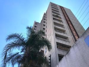Apartamento En Ventaen Caracas, Lomas De Prados Del Este, Venezuela, VE RAH: 21-4632