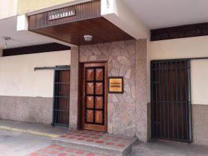 Apartamento En Ventaen Maracay, Calicanto, Venezuela, VE RAH: 21-4624