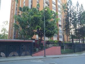 Apartamento En Ventaen Caracas, El Paraiso, Venezuela, VE RAH: 21-4948