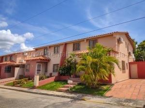Casa En Ventaen Cabudare, La Mora, Venezuela, VE RAH: 21-2454