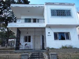 Casa En Ventaen Caracas, Vista Alegre, Venezuela, VE RAH: 21-4641