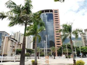 Oficina En Ventaen Caracas, Los Dos Caminos, Venezuela, VE RAH: 21-4649
