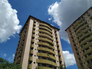 Apartamento En Alquileren Valencia, Parque Mirador, Venezuela, VE RAH: 21-4701