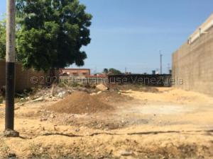 Terreno En Ventaen Punto Fijo, Puerta Maraven, Venezuela, VE RAH: 21-4664