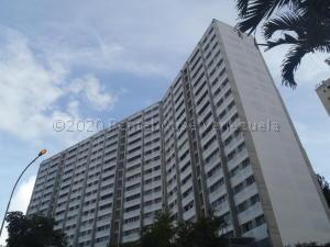 Apartamento En Ventaen Caracas, Manzanares, Venezuela, VE RAH: 21-5309