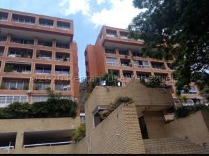 Apartamento En Ventaen Caracas, La Tahona, Venezuela, VE RAH: 21-4645