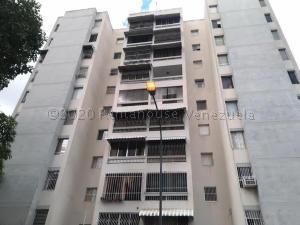 Apartamento En Ventaen Caracas, Montalban Ii, Venezuela, VE RAH: 21-4711