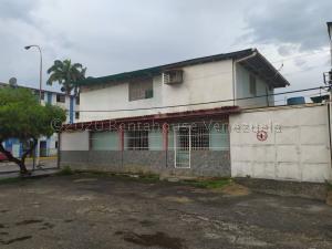 Casa En Ventaen Valencia, San Blas, Venezuela, VE RAH: 21-4686