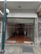 Local Comercial En Ventaen Caracas, Chacao, Venezuela, VE RAH: 21-5196