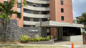 Apartamento En Ventaen Caracas, Lomas Del Sol, Venezuela, VE RAH: 21-5088
