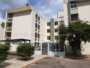 Apartamento En Ventaen Maracaibo, Pomona, Venezuela, VE RAH: 21-4690