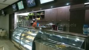 Negocios Y Empresas En Ventaen Caracas, Chuao, Venezuela, VE RAH: 21-5245