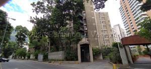 Apartamento En Ventaen Caracas, Sebucan, Venezuela, VE RAH: 21-4714