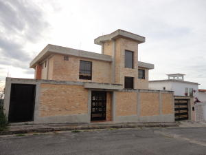 Casa En Ventaen San Antonio De Los Altos, Parque El Retiro, Venezuela, VE RAH: 21-4715