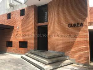 Casa En Ventaen Caracas, La Union, Venezuela, VE RAH: 20-19191