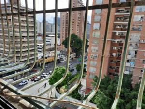 Apartamento En Ventaen Caracas, Boleita Norte, Venezuela, VE RAH: 21-4725