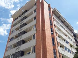 Apartamento En Ventaen Valencia, Agua Blanca, Venezuela, VE RAH: 21-4738