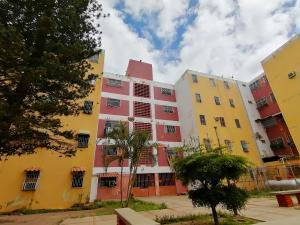 Apartamento En Ventaen Barquisimeto, Parroquia Union, Venezuela, VE RAH: 21-4737