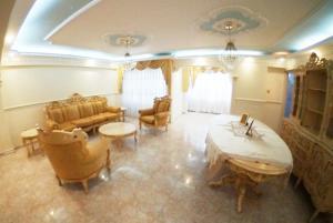 Apartamento En Ventaen Barquisimeto, Zona Este, Venezuela, VE RAH: 21-4748