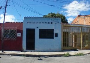 Casa En Ventaen Barquisimeto, Parroquia Concepcion, Venezuela, VE RAH: 21-4752