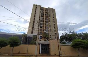 Apartamento En Ventaen Maracaibo, Santa Rita, Venezuela, VE RAH: 21-2272
