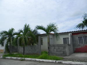 Casa En Ventaen Acarigua, Centro, Venezuela, VE RAH: 21-4757