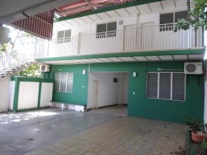 Consultorio Medico  En Alquileren Barquisimeto, Parroquia Concepcion, Venezuela, VE RAH: 21-4755