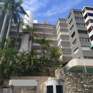 Apartamento En Ventaen Caracas, Baruta, Venezuela, VE RAH: 21-4863