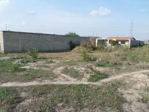 Terreno En Ventaen Cabudare, Parroquia José Gregorio, Venezuela, VE RAH: 21-4756