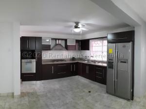 Townhouse En Ventaen Coro, Centro, Venezuela, VE RAH: 21-4988