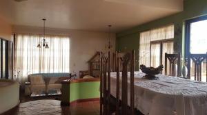Casa En Ventaen Coro, Sector Los Orumos, Venezuela, VE RAH: 21-4976