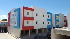 Apartamento En Ventaen Coro, Sector San Bosco, Venezuela, VE RAH: 21-4971