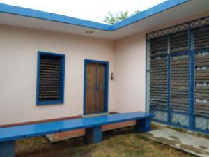 Casa En Ventaen Barquisimeto, Parroquia Concepcion, Venezuela, VE RAH: 21-4779