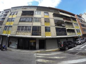 Apartamento En Ventaen Caracas, Chacao, Venezuela, VE RAH: 21-4782