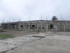 Terreno En Ventaen Barquisimeto, Parroquia El Cuji, Venezuela, VE RAH: 21-4780