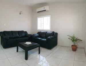 Casa En Ventaen Coro, Sector Los Perozos, Venezuela, VE RAH: 21-4985