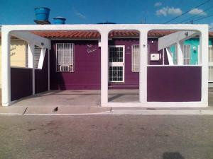 Casa En Ventaen Barquisimeto, Parroquia El Cuji, Venezuela, VE RAH: 21-4787