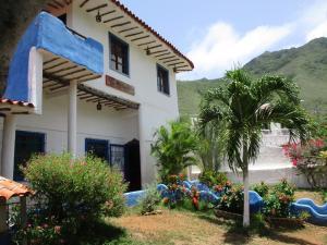 Negocios Y Empresas En Ventaen Margarita, El Tirano, Venezuela, VE RAH: 21-4791