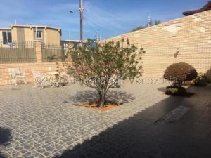 Casa En Ventaen Punto Fijo, Santa Fe, Venezuela, VE RAH: 21-4801
