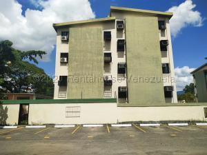 Apartamento En Ventaen Municipio Naguanagua, La Granja, Venezuela, VE RAH: 21-4807
